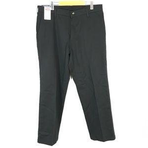 Wrangler pants ultimate khakis 36x30